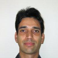Arkady Maydanchik, Data Quality expert, author and teacher