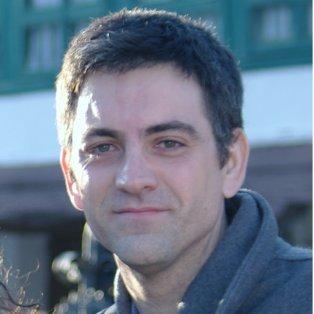 Ismael Caballero,Associate Professor -Universidad de Castilla La Mancha
