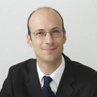 Julian Schwarzenbach