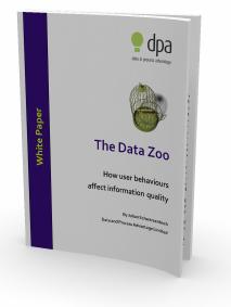The Data Zoo by Julian Schwarzenbach - Click to Download