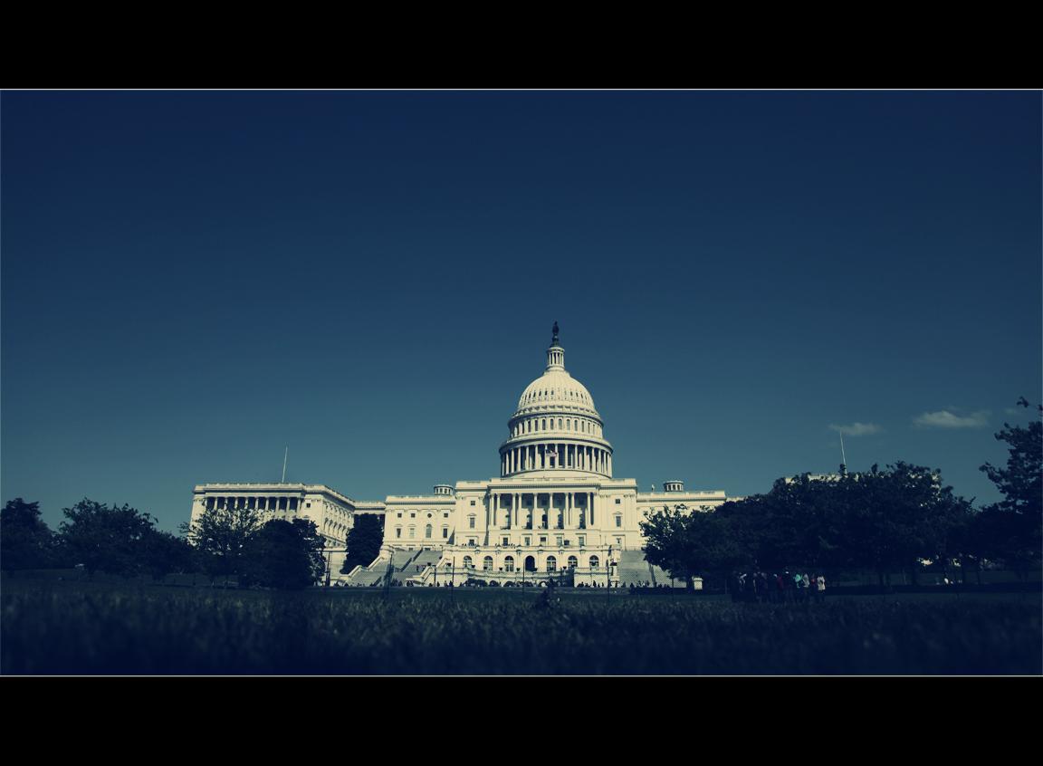 Jay Zaidi is Enterprise Information Management Leader based in Washington D.C, USA