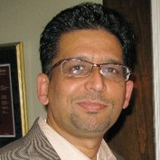 Jay Zaidi - Enterprise Information Management Leader