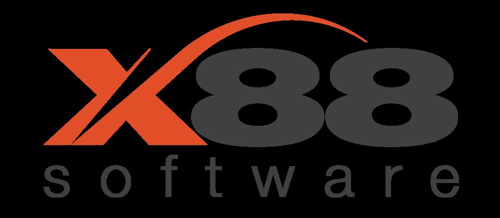 x88_logo_color.png