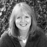 Mary Gregory, Change Management Expert