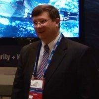 Dan Power, president of Hub Solution Designs
