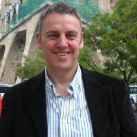 Mike Ferguson, Intelligent Business Strategies