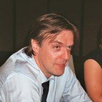 Peter Audooren, IQCP