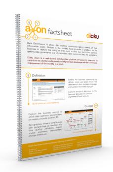 axon-fact-sheet-3d-small.png