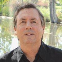 Mark Allen, author and practitioner