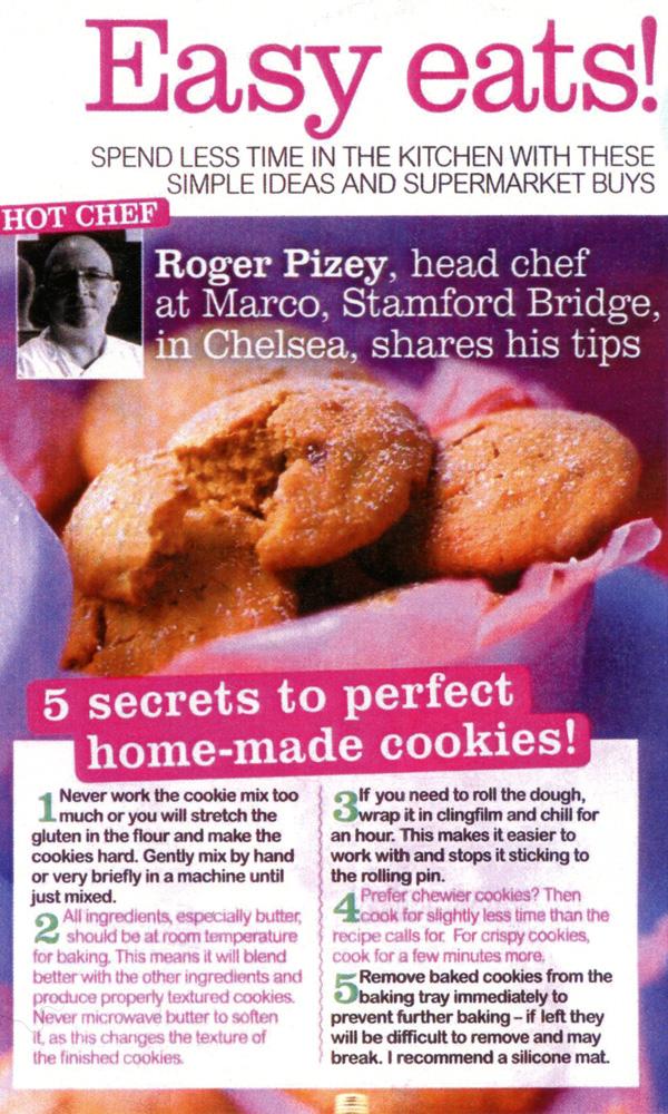 BEST MAGAZINE   31 July 2012