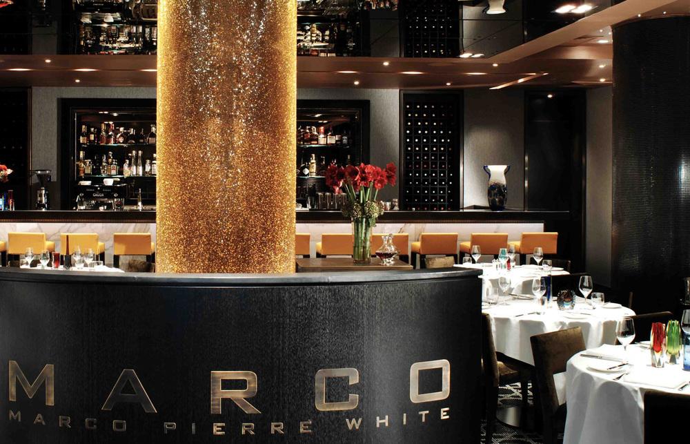 Marco-Front-Deskwebpic.jpg