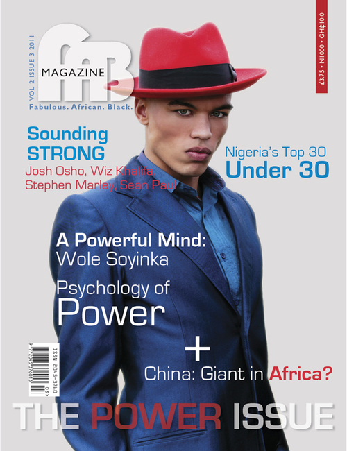 FAB+issue+7_Covers+Male-2.jpg