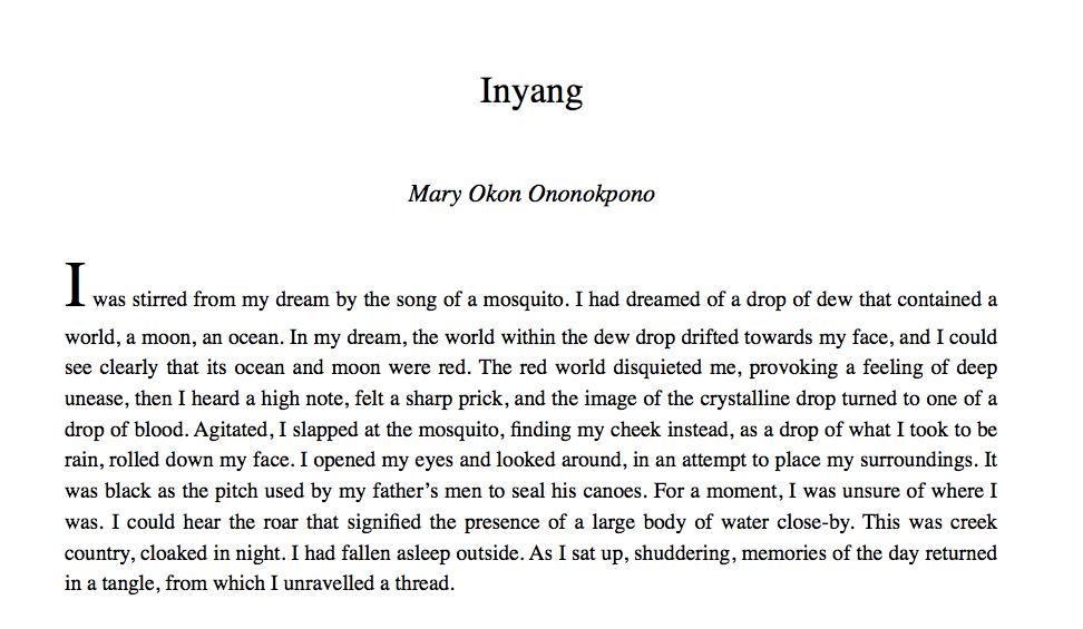 inyang excerpt 1.png
