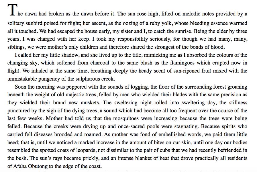 inyang excerpt2.png