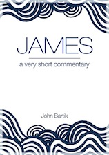 Click here to download Okay Church's James Commentary