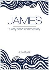 JamesCommentary thumbnail.jpg