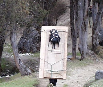 image from http://www.travelswithsheila.com/heritage/mini-carrydoor.jpg