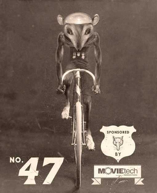 bike(amended2).jpg
