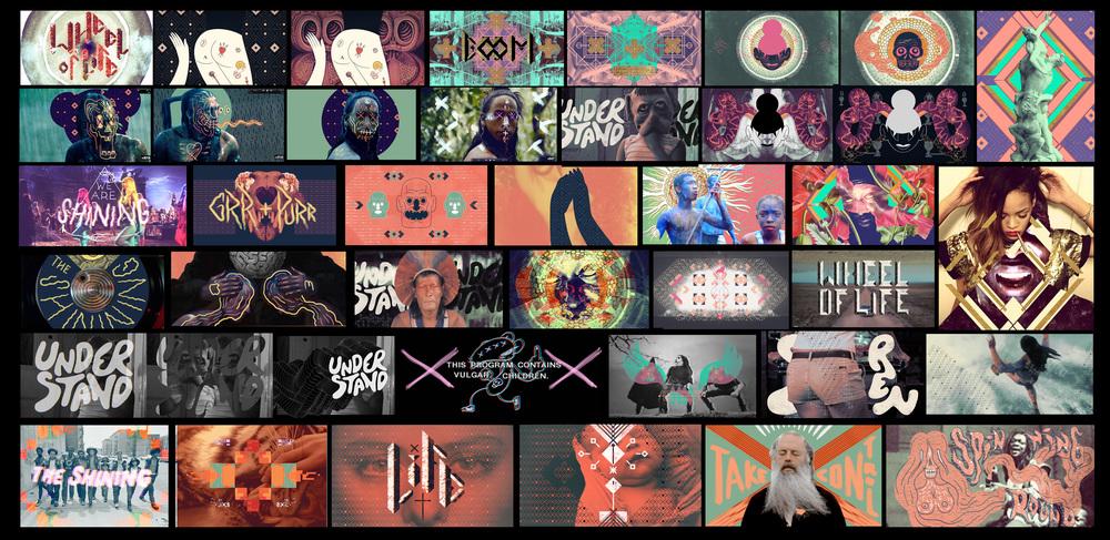 Designs range4.jpg