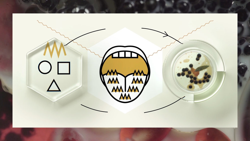 Neuro_Cuisine2.1.jpg
