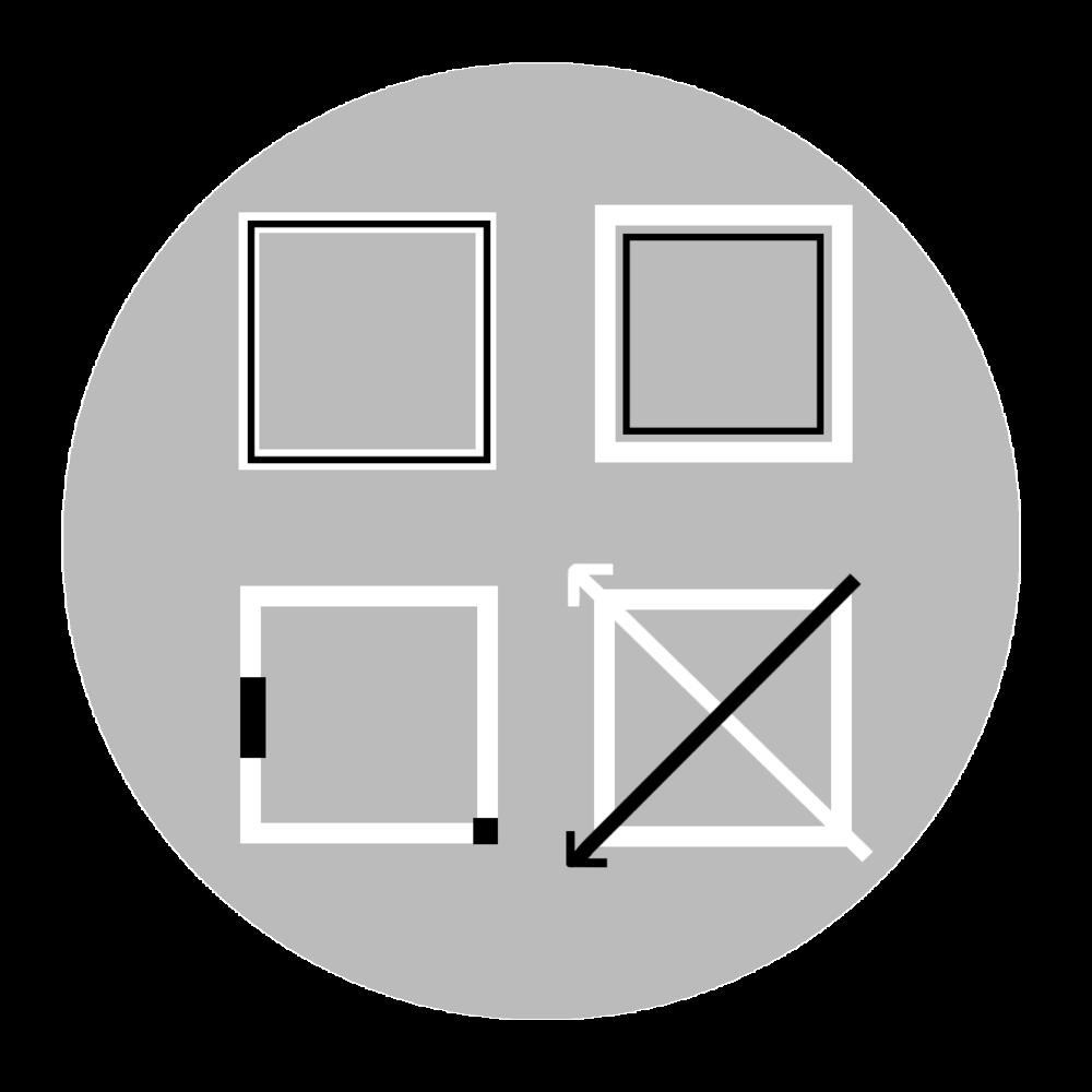 LES CARACTERÍSTIQUES - Les cases passives aconsegueixen un alt nivell d'eficiència energètica a través de pocs elements, simples, però enormement efectius. Necessiten, això sí, d'un bon projecte d'arquitectura i de la implicació de tots els agents de l'obra, ja que es tracta d'un concepte basat, en gran part, en la correcta execució de les solucions constructives