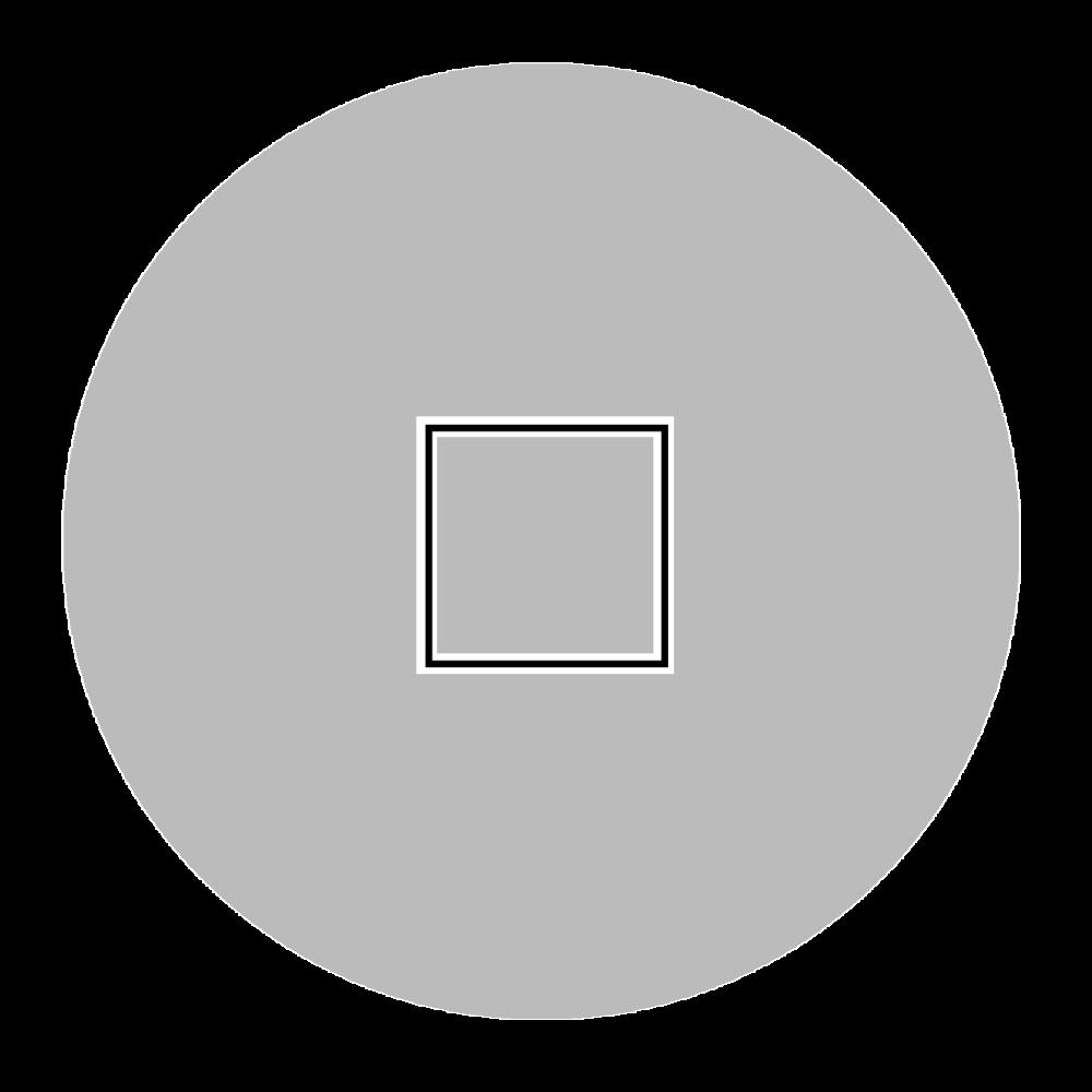 L'AÏLLAMENT TÈRMIC - Els mecanismes per poder a arribar a gaudir dels avantatges d'una casa passiva són en realitat molt simples. Potser el més obvi és el de l'aïllament tèrmic.Les cases passives acostumen a tenir uns gruixos d'aïllament molt més grans del que estem acostumats. Mitjançant el càlcul de la demanda energètica de l'edifici es determina amb precisió el gruix d'aïllament de cada casa.