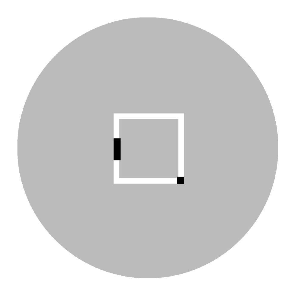 NO ALS PONTS TÈRMICS - En la majoria de cases actuals hi ha molts punts en que l'escalfor de la casa s'escapa. La causa és un disseny constructiu poc conscient dels fluxos energètics dels materials.En l'arquitectura passiva es posa especial atenció a tots aquests punt, es pensen i es dissenyen especialment per tal de minimitzar les pèrdues energètiques.