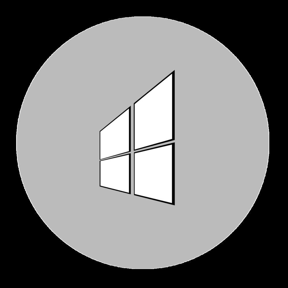 FINESTRES I PORTES - En tota construcció, les finestres són un punt molt vulnerable pel que fa a la pèrdua o als guanys indesitjables d'energia. Per això en l'arquitectura passiva, aquests element es dissenyen amb especial rigor.Els marcs de les finestres, si són de fusta, acostumen a ser força gruixuts, alhora que redueixen al màxim la superfície de contacte amb l'exterior. Els vidres acaben sent moltes vegades triples amb dues cambres d'aire, garantint una baixa emissivitat, i amb gasos que en redueixen encara més la transmitància.