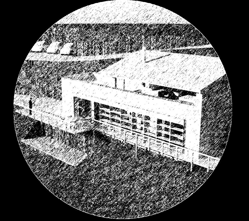 Casa ELJO