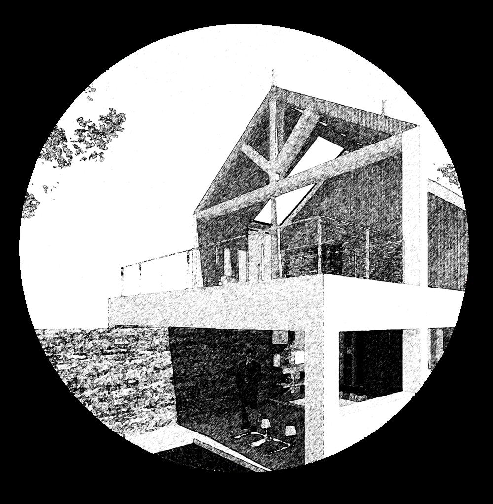 Casa ANCO