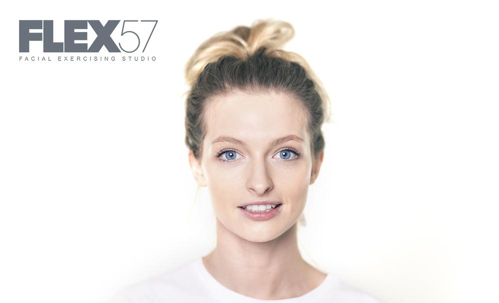 Flex57 Blog.jpg