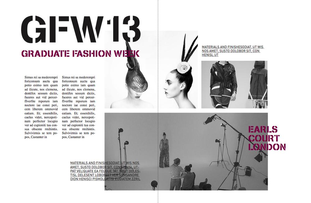Graduate Fashion Week.png