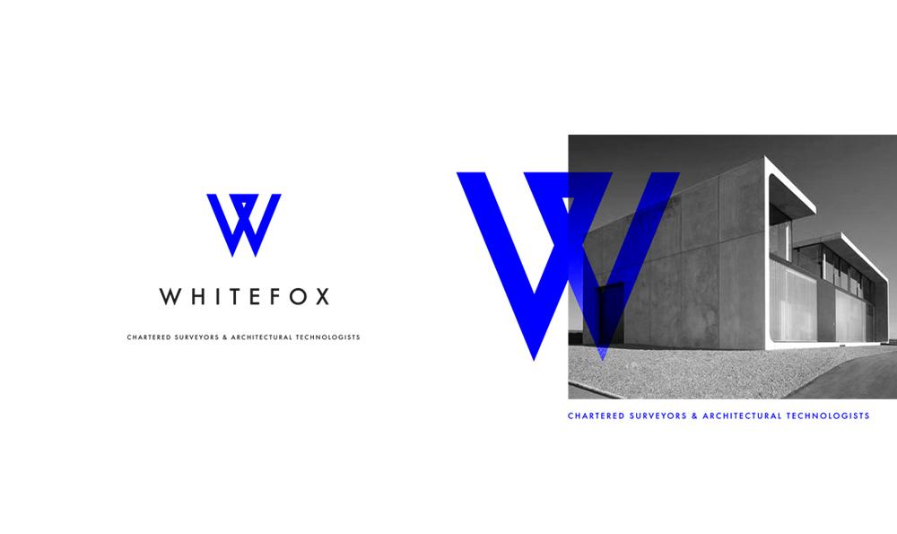 Whitefox.jpg