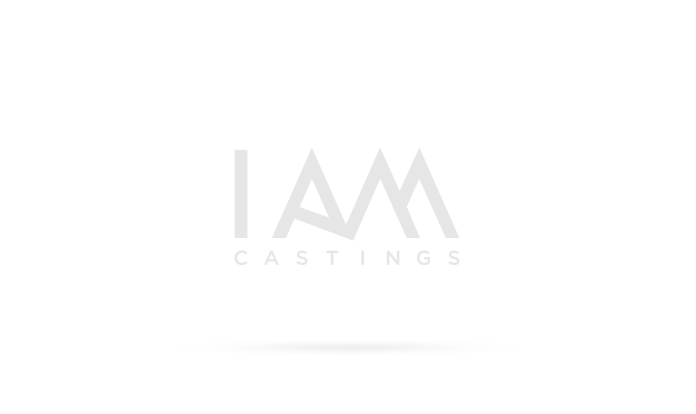 I AM Castings Logo.jpg