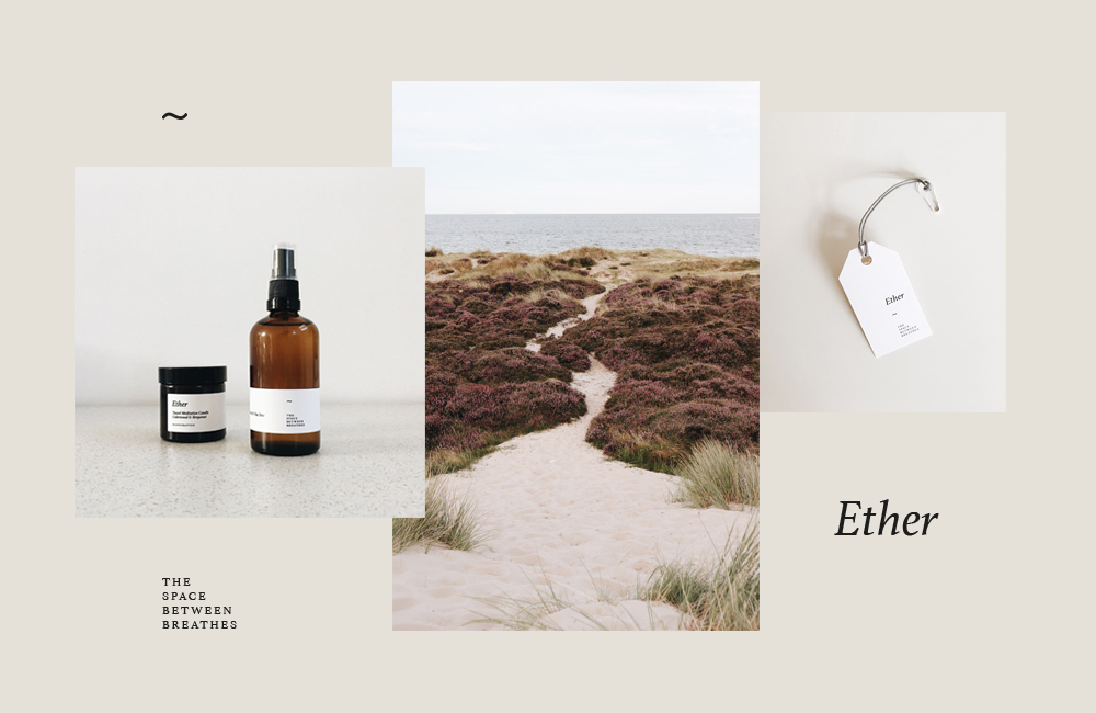 Ether Branding by Candy Black.jpg