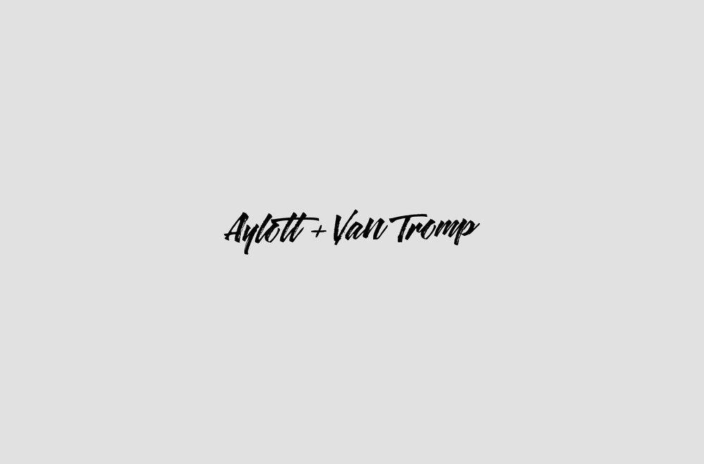 Aylott + Van Tromp Brand.jpg