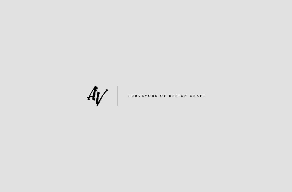 Aylott + Van Tromp Brand2.jpg