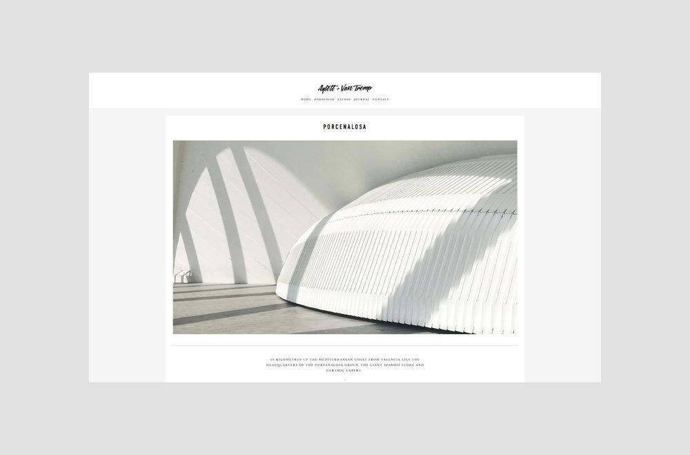 Aylott + Van Tromp Website 2.jpg