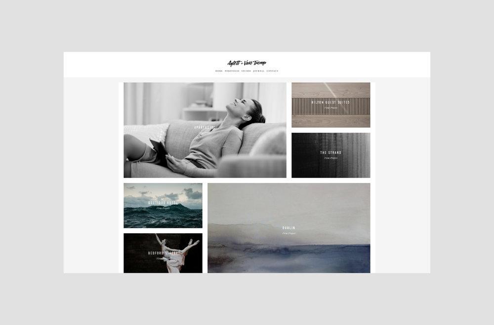 Aylott + Van Tromp Website 1.jpg