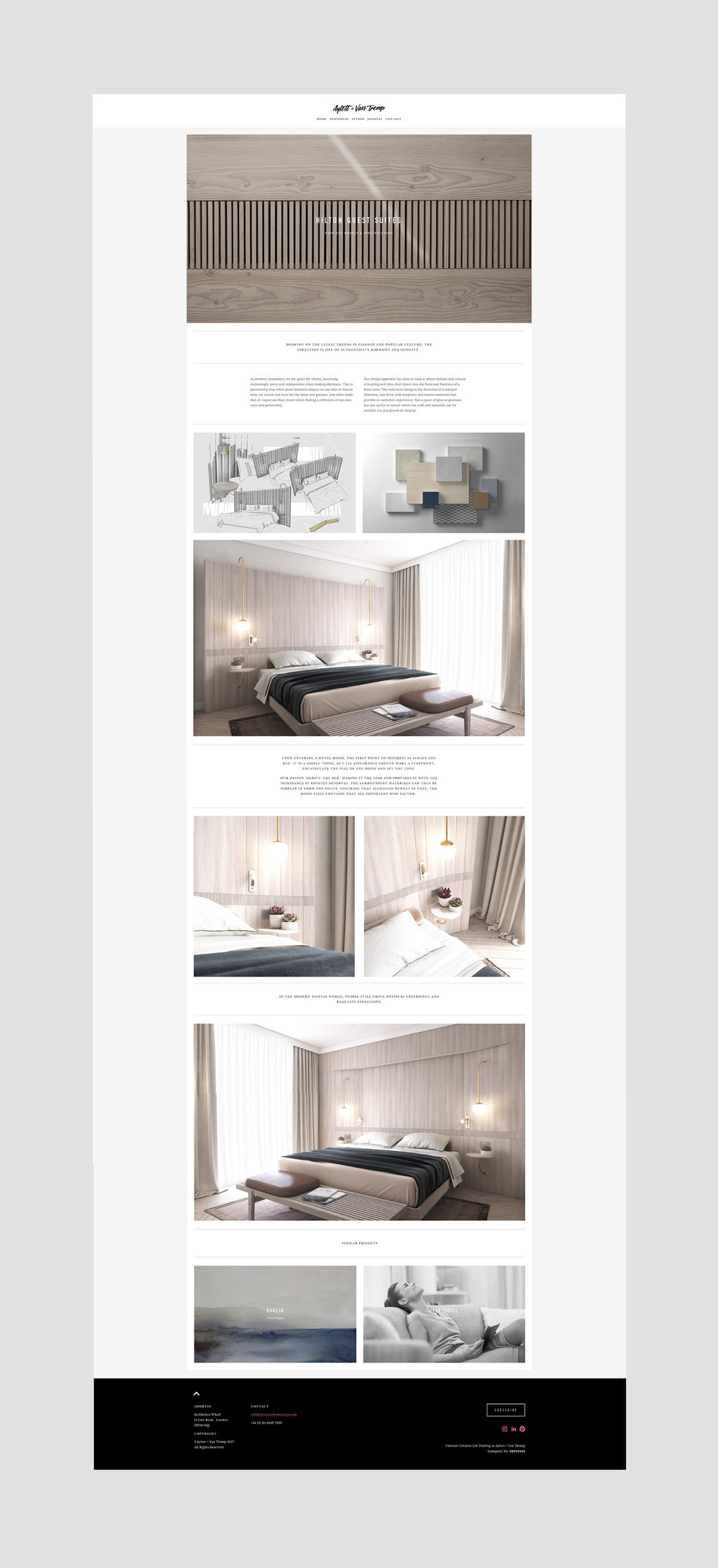 A+V Website Portfolio 1.jpg