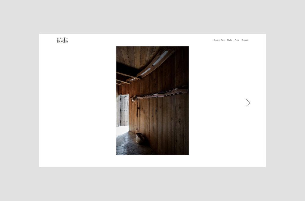 Salt + Bones Portfolio3.jpg