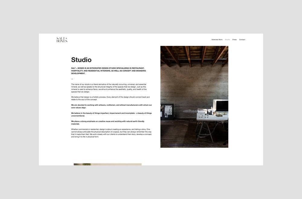 Salt + Bones Studio.jpg