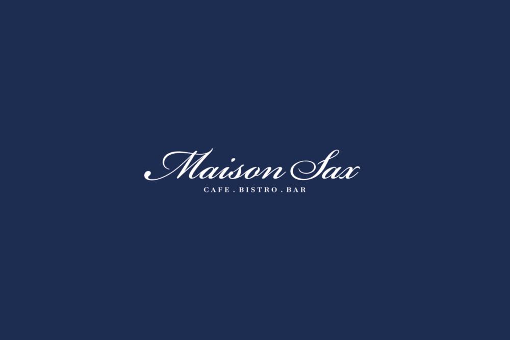 Maison Sax Logo.png