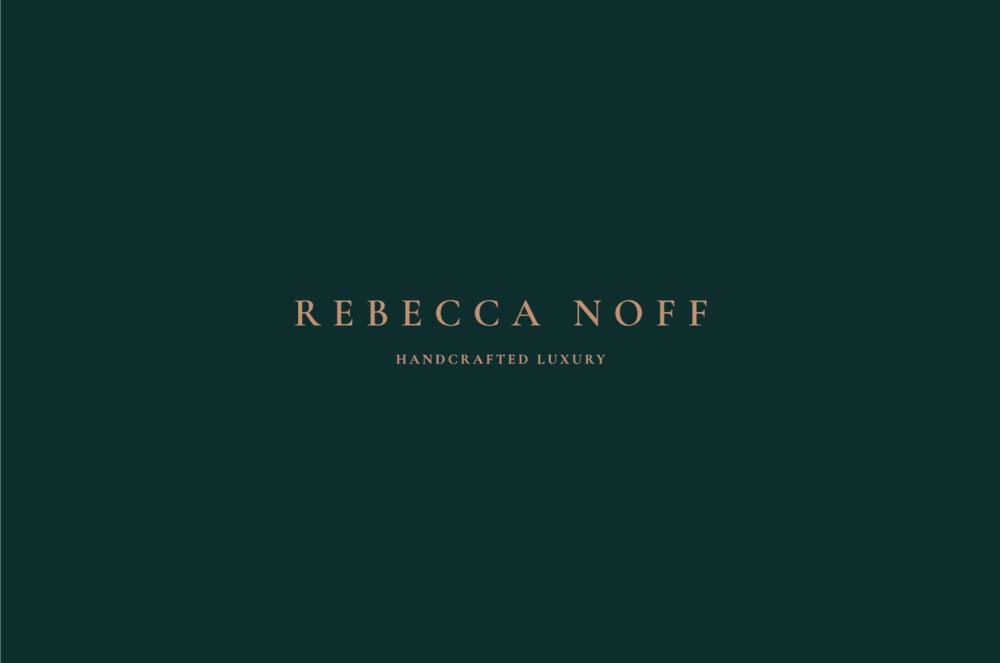 Rebecca Noff Logo Candy Black.png
