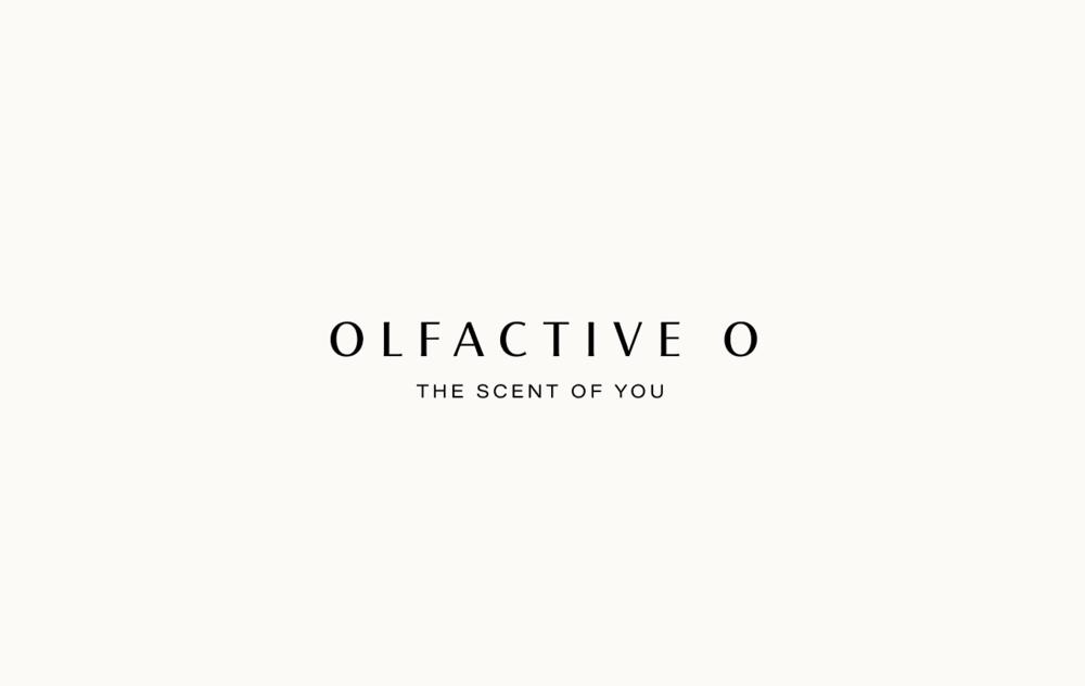 Olfactive O Logo.png