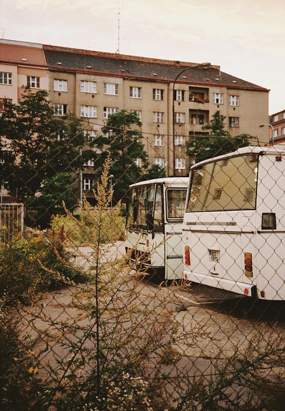 6020_P_Prague_008.jpg