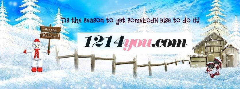 Happy-Winter-Holidays-FB-Cover-Photo.jpg
