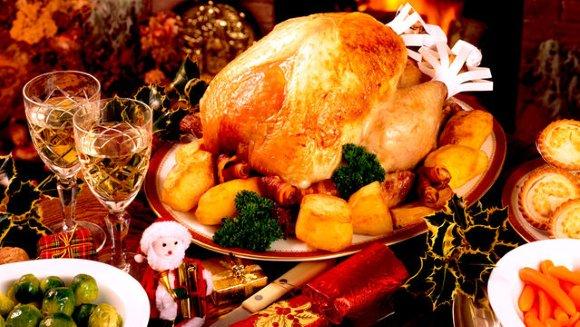 Stuffed__The_Great_British_Christmas_Dinner.jpg