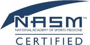 NASM-approved2-300x150.jpg