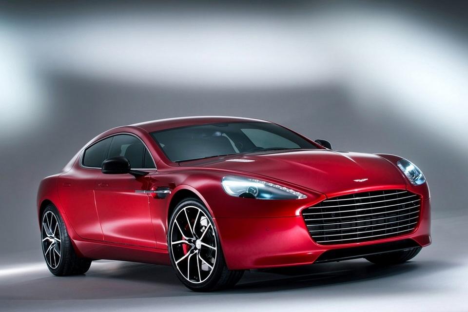 Aston-Martin-Rapide-S-2.jpg